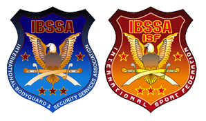 Internationale Bodyguard Diensten - MD Security, beveiliging Den Bosch