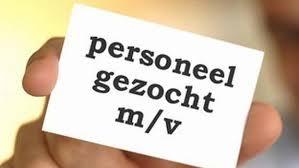 Werken bij MD Security - MD Security, beveiliging Den Bosch
