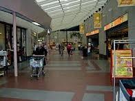 Winkelsurveillance - MD Security, beveiliging Den Bosch