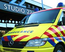 EHBO, Medische diensten - MD Security, beveiliging Den Bosch